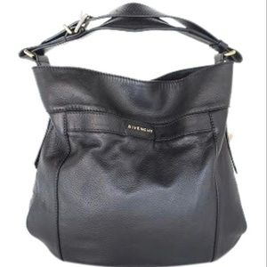 authentic GIVENCHY EDEN HOBO shoulderbag $2800